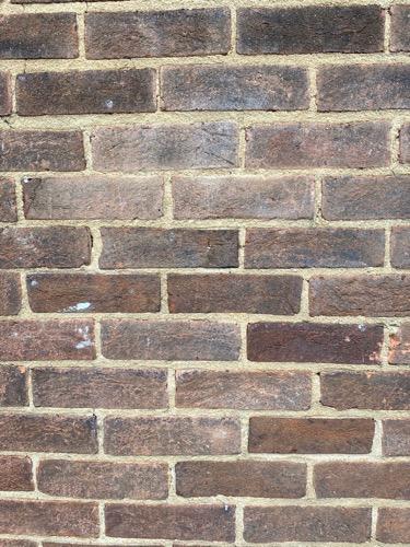 Brick Wall Texture B028