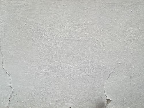 Render Wall Texture B029