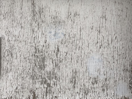 Rough Wall Texture B024
