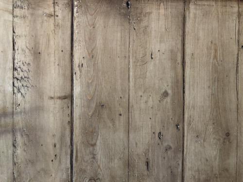 Wood Door Texture W33