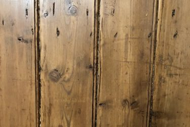 Wood door Texture W35