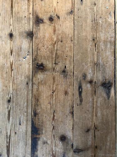 Wood floor texture W34