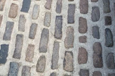 Cobble Ground Texture GR33
