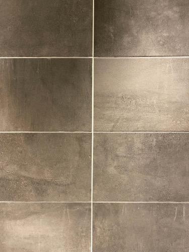 Concrete Tile ST41