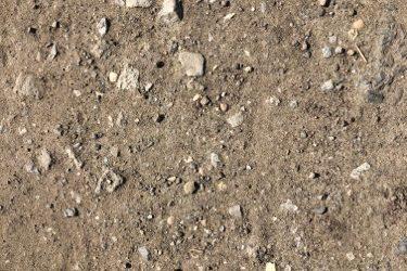 Dirt Ground Texture GR34