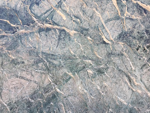 Green Marble Texture ST42