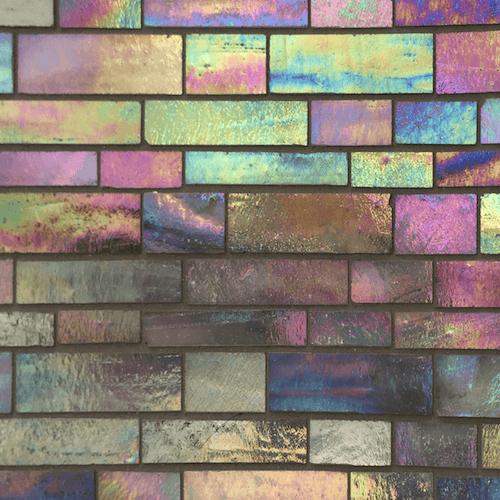Metallic Tile Texture M39