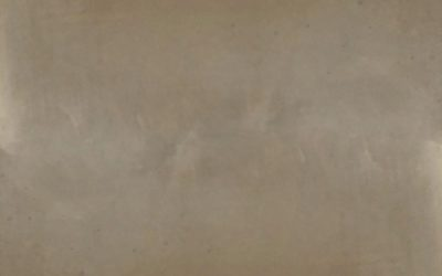 Natural Plaster Texture M40