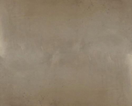 Natural Plaster Texture M40