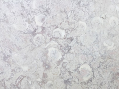 Pink Marble Texture ST44