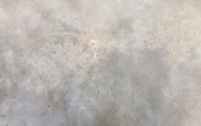 Polished Concrete Texture C09