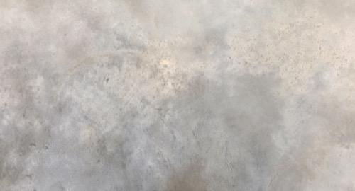 Polished Concrete Texture C09