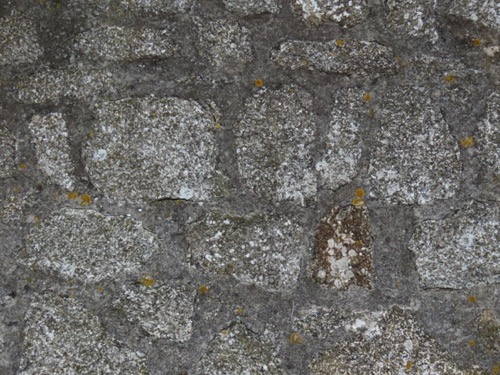 Rough Stone Texture ST47