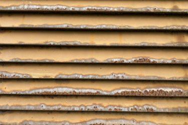 Rust Texture M37