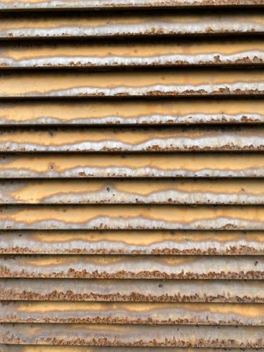 Rust door texture M38