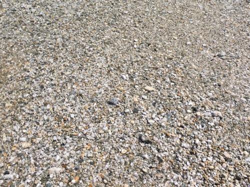 Sand Texture GR32