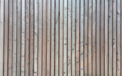 Skinny Timber Cladding W37