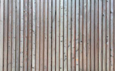 Skinny Timber Cladding W37