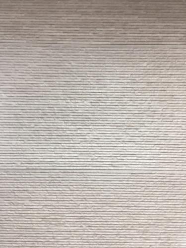 White Horizontal Tile Texture M42