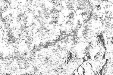 Grunge Texture GRU03