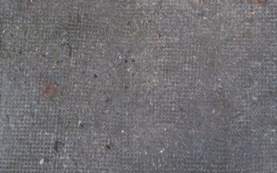 Concrete ground texture C19