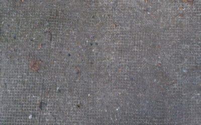 Concrete ground texture C19