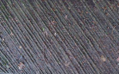 Concrete rough floor texture C14