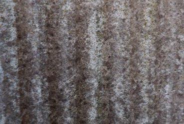 Concrete texture C13