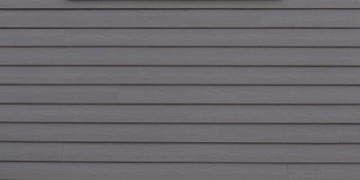Grey Timber Cladding W40
