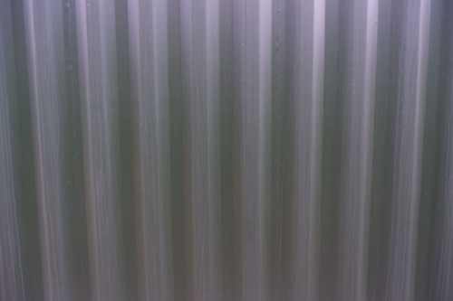 Metal Container texture M48