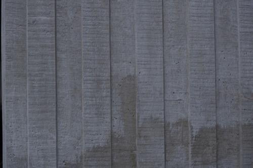 Patterned concrete texture C16