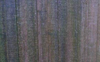 Patterned concrete texture C17