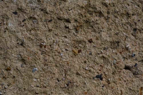Rough Concrete C10
