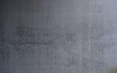 Smooth Concrete Texture C11