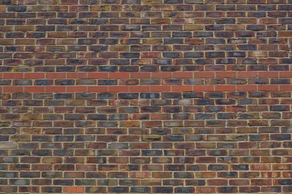 Dark Brick Wall Texture B33