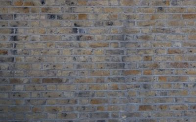 London Stock Brick Wall Texture B53