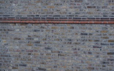 London Stock Brick Wall Texture Large B56