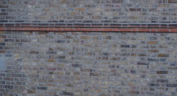 London Stock Brick Wall Texture Large B56