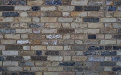 London Stock Bricks Texture B57