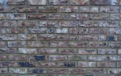 London stock yellow brick texture B47
