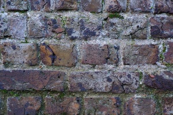Old Brick Texture B41