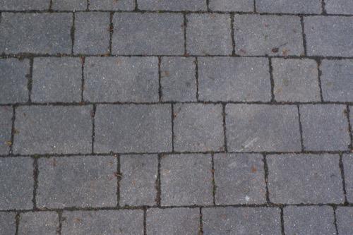 Block Paving Texture GR43