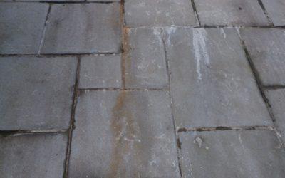 Floor Slabs Texture GR39