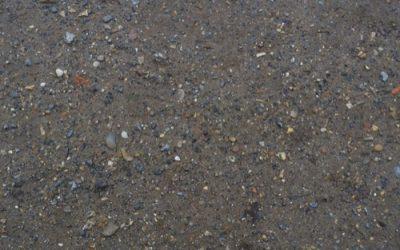 Ground Texture GR53