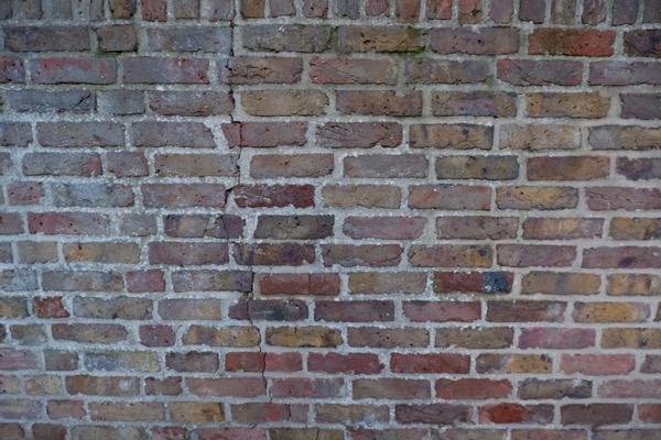 Pale Brick Wall Texture B58