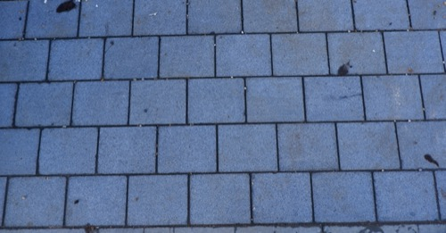 Paving Ground Texture GR49
