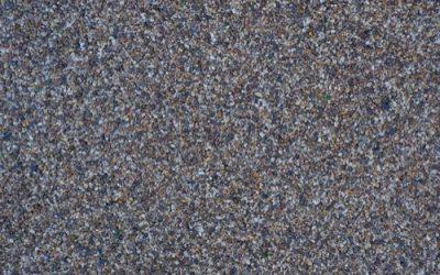 Resin Driveway Texture GR44