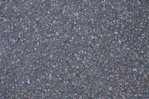 Tarmac Road Texture GR46