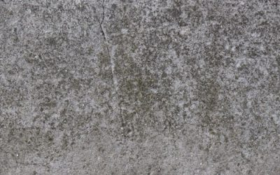 Old Concrete Texture C20