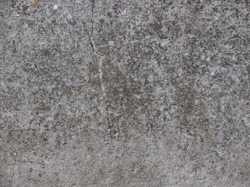 Old Concrete Texture C20